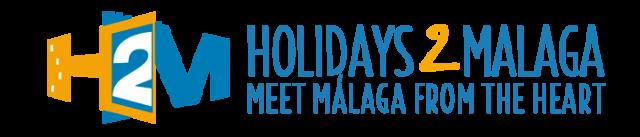 Holidays2Málaga