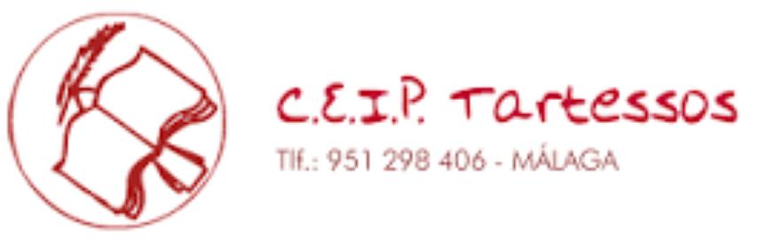 C.E.I.P. Tartessos