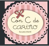 CON-C-DE-CARINO