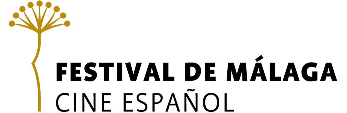 Festiva de Málaga - Cine Español