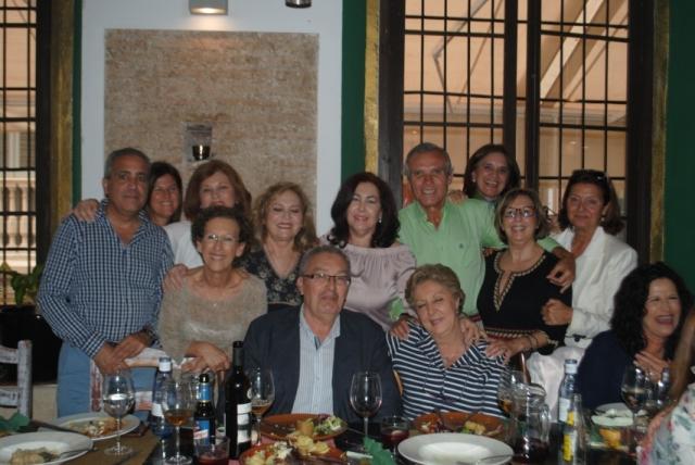 Jubilación Tito Juan 5