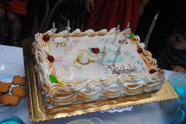 Tri-cumpleaños Joaquin 7