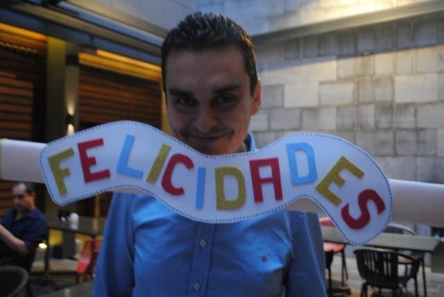 Tri-cumpleaños Joaquin 5